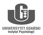 logo instytut czb